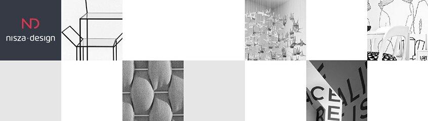 Blog Nisza-Design